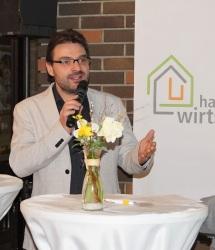 LFS Buchhof Tag der Hauswirtschaft